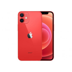 Apple iPhone 12 64GB Product Red (MGJ73)